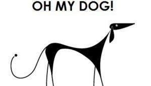 Oh my doggy - Peluqueria Canina en Nueva Andalucia - Marbella - Tienda Online